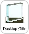 desk top gifts, desktop