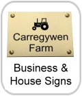 house signs, business signd, door signs, wall signs, door plates